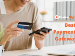 best payment gateway india